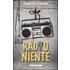Radio niente - Francesco D'Adamo