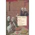 Storia delle donne in Occidente. Vol. 2: Il Medioevo. - Georges Duby;Michelle Perrot