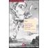 La ricerca della lingua perfetta nella cultura europea - Umberto Eco