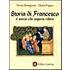 Storia di Francesco il santo che sapeva ridere - Teresa Buongiorno;Chiara Frugoni
