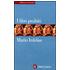 I libri proibiti da Gutenberg all'Encyclopédie - Mario Infelise