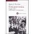L' età post-eroica. Guerra e pace nell'Europa contemporanea - James J. Sheehan