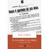 Il fascismo e gli ebrei. Le leggi razziali in Italia - Enzo Collotti