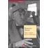 Vita e opere di Le Corbusier - Francesco Tentori
