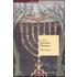 Ebraismo - Cristiano Grottanelli;Paolo Sacchi;Giuliano Tamani
