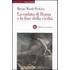 La caduta di Roma e la fine della civiltà - Bryan Ward Perkins