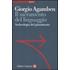 Il sacramento del linguaggio. Archeologia del giuramento. Homo sacer. Vol. II3 - Giorgio Agamben