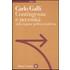 Contingenza e necessità nella ragione politica moderna - Carlo Galli