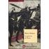 La guerra di Troia - Barry Strauss