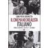 Il cinema neorealista italiano. Storia economica, politica e culturale - Gian Piero Brunetta