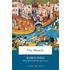 Marco Polo. Storia del mercante che capì la Cina - Vito Bianchi