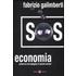 SOS economia. Ovvero la crisi spiegata ai comuni mortali - Fabrizio Galimberti