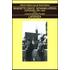 Carteggio. Vol. 4: 1931-1943. - Benedetto Croce;Giovanni Laterza