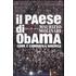 Il paese di Obama. Come è cambiata l'America - Maurizio Molinari
