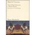 Vita di Don Chisciotte e Sancho Panza - Miguel de Unamuno
