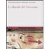 Le filosofie del Novecento vol. 1-2 - Giovanni Fornero;Salvatore Tassinari