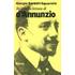 Invito alla lettura di Gabriele D'Annunzio - Giorgio Bàrberi Squarotti