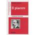 Come leggere «Il piacere» di Gabriele D'Annunzio - Roberto Cadonici