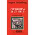 L' autodifesa di un folle - August Strindberg