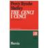 The cenci. I Cenci - Percy Bysshe Shelley