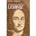 Invito al pensiero di Leibniz