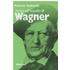 Invito all'ascolto di Richard Wagner - Rubens Tedeschi