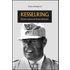 Kesselring - Vasco Ferretti