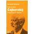 Cajkovskij. Il musicista, le sinfonie - Ferruccio Tammaro