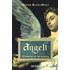 Angeli. Compagni di magia - Silver Ravenwolf