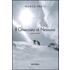 Il ghiacciaio di nessuno - Marco Preti