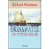 Drinkwater. Un cutter del re - Richard Woodman