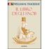 Il libro degli snob - William Makepeace Thackeray