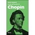 Invito all'ascolto di Chopin - Marco Beghelli