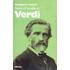 Invito all'ascolto di Verdi - Giampiero Tintori