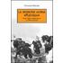 La divisione alpina «Pusteria». Dall'Africa Orientale al Montenegro - Vitaliano Peduzzi