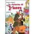 La rivincita di Yanez - Emilio Salgari