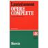 Opere - Isidore Lautréamont Ducasse