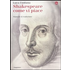 Shakespeare come vi piace. Manuale di traduzione - Luca Fontana