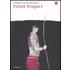 Tristi tropici - Claude Lévi-Strauss