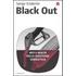Black out. Miti e realtà della questione energetica - Serge Enderlin
