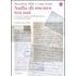 Nulla di oscuro tra noi. Lettere 1952-1988 - Massimo Mila;Luigi Nono