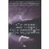 La maga delle tempeste - Cecilia Dart-Thornton