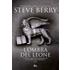 L' ombra del leone - Steve Berry