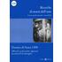 Ricerche di storia dell'arte (2016). Vol. 120: Duomo di Siena 1300- Affreschi, policromie, apparati: un «network» di immagini.