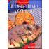 Il cucchiaio azzurro. Oltre 800 ricette di mare e d'acqua dolce - Silvana Franconeri