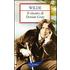 Il ritratto di Dorian Gray - Oscar Wilde