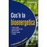 Cos'è la biogenergetica - Vittoria Benedetti Talini