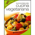 La piccola bibbia della cucina vegetariana. Ediz. illustrata