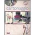 Cartonaggio - Valeria Ferrari;Ersilia Fiorucci