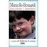 Ascoltare i bambini - Marcello Bernardi